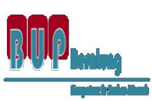 BUP Beratungs GmbH