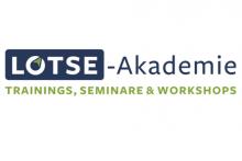 LOTSE-Akademie
