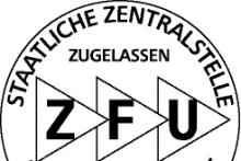 Institut für Fernunterricht Dr. Wedel & Kowalski