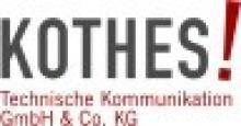 kothes GmbH