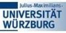 Julius-Maximilians-Universität Würzburg
