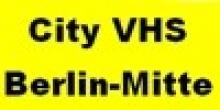 City VHS Berlin-Mitte