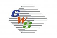 GWS-Schlobohm Ausbildungszentrum