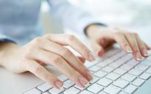 Externenprüfung zum/zur Kaufmann/-frau für Büromanagement