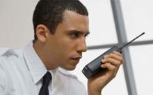 Sicherheitsbeauftragter - Tagesseminar
