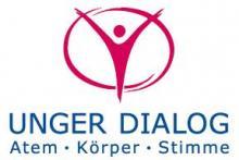 Unger Dialog