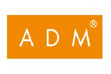 ADM Akademie des Managements für Vertrieb und Service GmbH