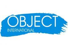 Object International Software GmbH