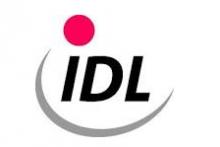 IDL GmbH Mitte - IDLCollege