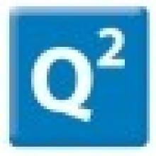 Q² Management & Training GmbH
