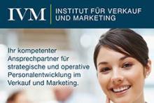 Institut für Verkauf und Marketing, IVM