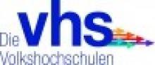 VHS Trier