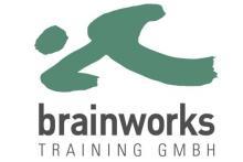 brainworks Training GmbH