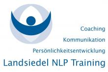 Landsiedel NLP Training