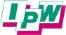 IPW Institut für praxisorientierte Weiterbildung GmbH