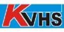 KVHS Eichsfeld
