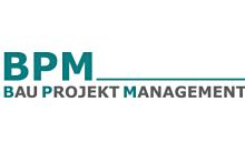 BPM BauProjektManagement Seminare