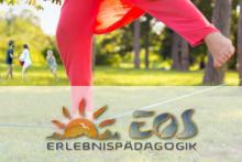 EOS – Erlebnispädagogik e.V.