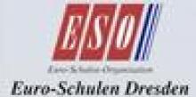 Euro-Schulen Dresden