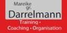 Mareike gr. Darrelmann Training · Coaching · Organisation