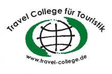 Travel College für Touristik