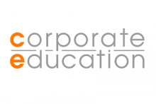 ce - corporate education GmbH