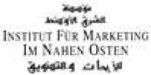 IfNO-Institut für Marketing im Nahen Osten