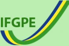 IFGPE - Institut für ganzheitliche Potenzialentfaltung - Dr. Susan Eickenberg