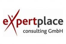 Expertplace Academy