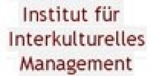 Ifim Institut für Interkulturelles Management