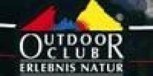 Outdoor Club