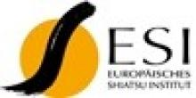 ESI Berlin (Europäisches Shiatsu Institut)