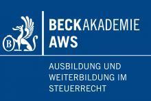 BeckAkademie AWS