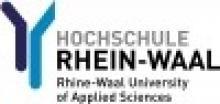 Hochschule Rhein-Waal