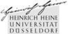 Heinrich-Heine-Universität Düsseldorf