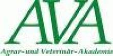 Agrar- und Veterinär- Akademie (AVA)