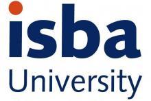 ISBA-Studienort Freiburg – Internationale Studien- und Berufsakademie