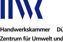 Handwerkszentrum Ruhr