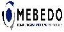 MEBEDO GmbH