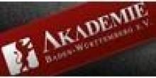 Akademie Baden-Württemberg e.V.