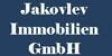 Jakovlev Immobilien GmbH