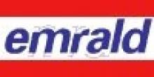 Emrald Risk Consulting GmbH