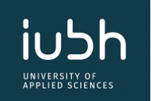 IUBH University of Applied Sciences