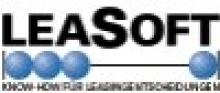 LeaSoft GmbH Dr. Michael Kroll