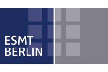 ESMT Berlin - European School of Management and Technology