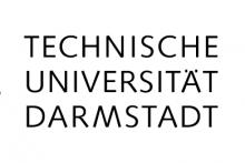 Wissenschaftliche Weiterbildung der TU Darmstadt