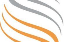 fitmedi - Deutsche Akademie für freie Gesundheitsberufe