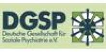 Deutsche Gesellschaft für Soziale Psychiatrie e. V.