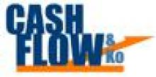 Cash Flow & Ko