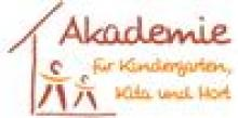 Akademie für Kindergarten, Kita und Hort